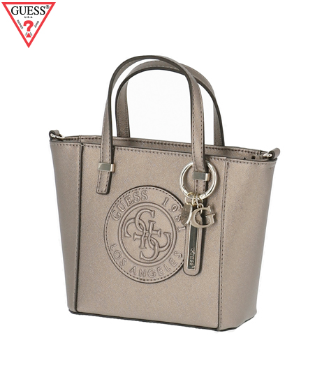 GUESS CELESTINE MINI TOTE