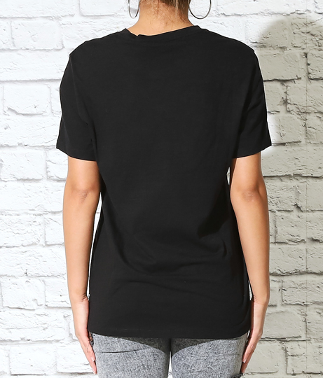 GUESS SS BSC GUESS LOS ANGELES TEE(トップス/Tシャツ) | GUESS