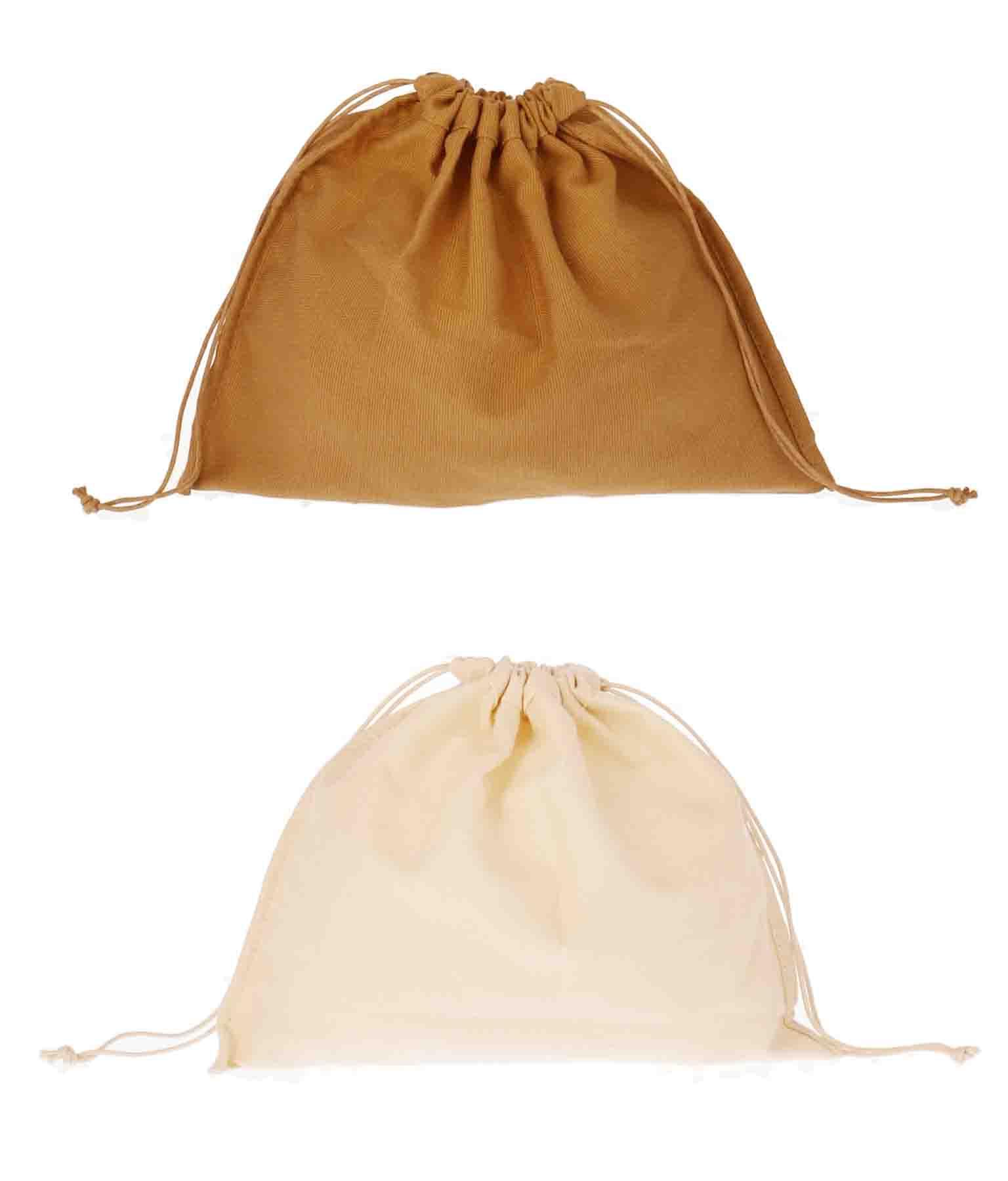 ポーチ付きマクラメトートバッグ(バッグ・鞄・小物/ハンドバッグ) | CHILLE