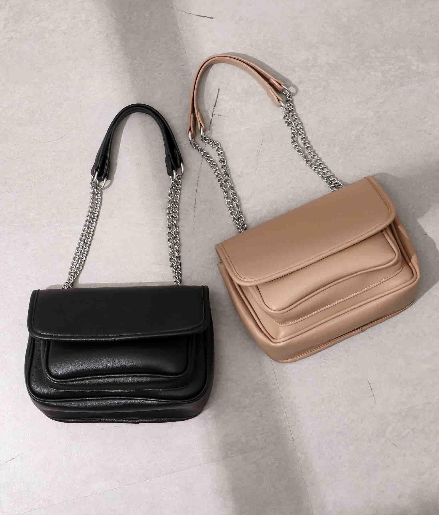 2WAYチェーンバッグ(バッグ・鞄・小物/ショルダーバッグ) | ANAP