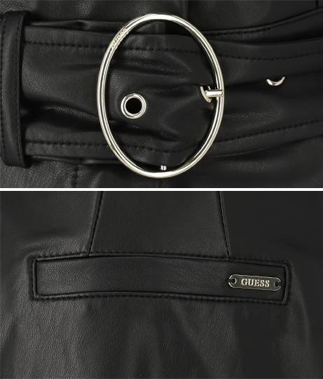 GUESS SABA PANTS(ボトムス・パンツ /ロングパンツ)   GUESS