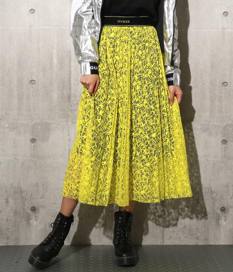 GUESS MALAK SKIRT(ボトムス・パンツ /スカート) | GUESS