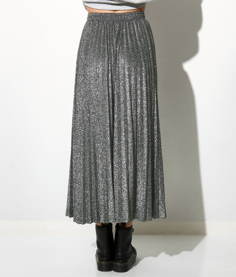 GUESS MARION SKIRT(ボトムス・パンツ /スカート)   GUESS