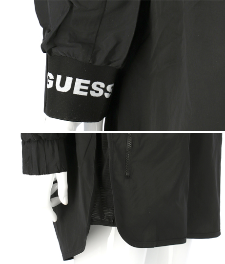 GUESS AGATHE OVERALL(ワンピース・ドレス/サロペット/オールインワン) | GUESS