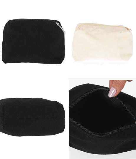 レースメッシュミニバッグ(バッグ・鞄・小物/トートバッグ) | Alluge