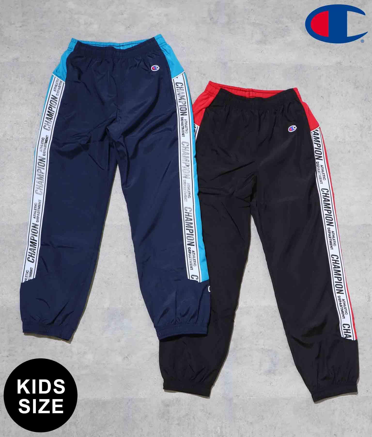 ChampionKIDS LONG PANTS(ボトムス・パンツ /ロングパンツ) | Champion Kids