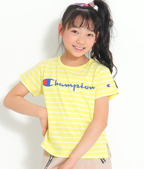 ChampionKIDS BD TEE-SHIRT | Champion Kids