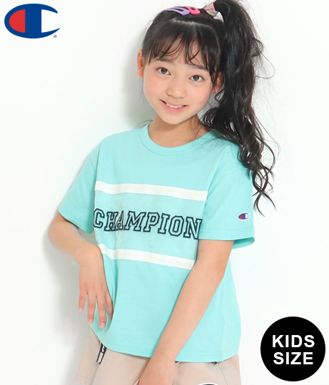 ChampionKIDS TEE-SHIRT