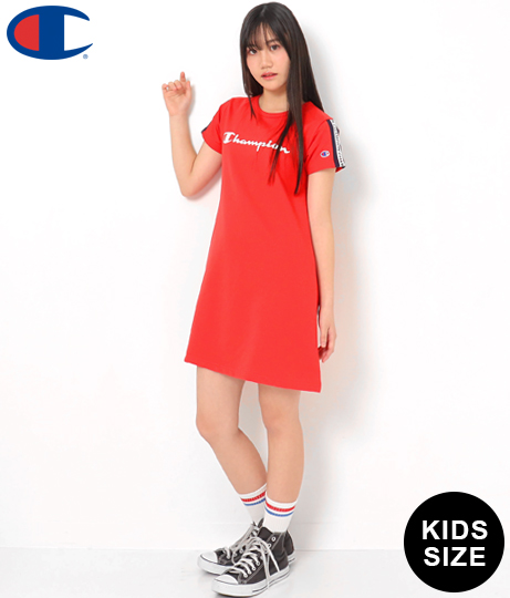 ChampionKIDS ONE PIECE