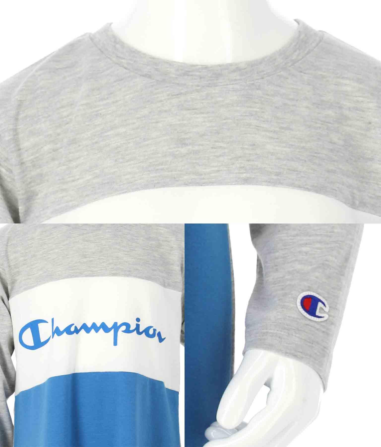 ChampionKIDS ONE PIECE(ワンピース・ドレス/ミニワンピ) | Champion Kids