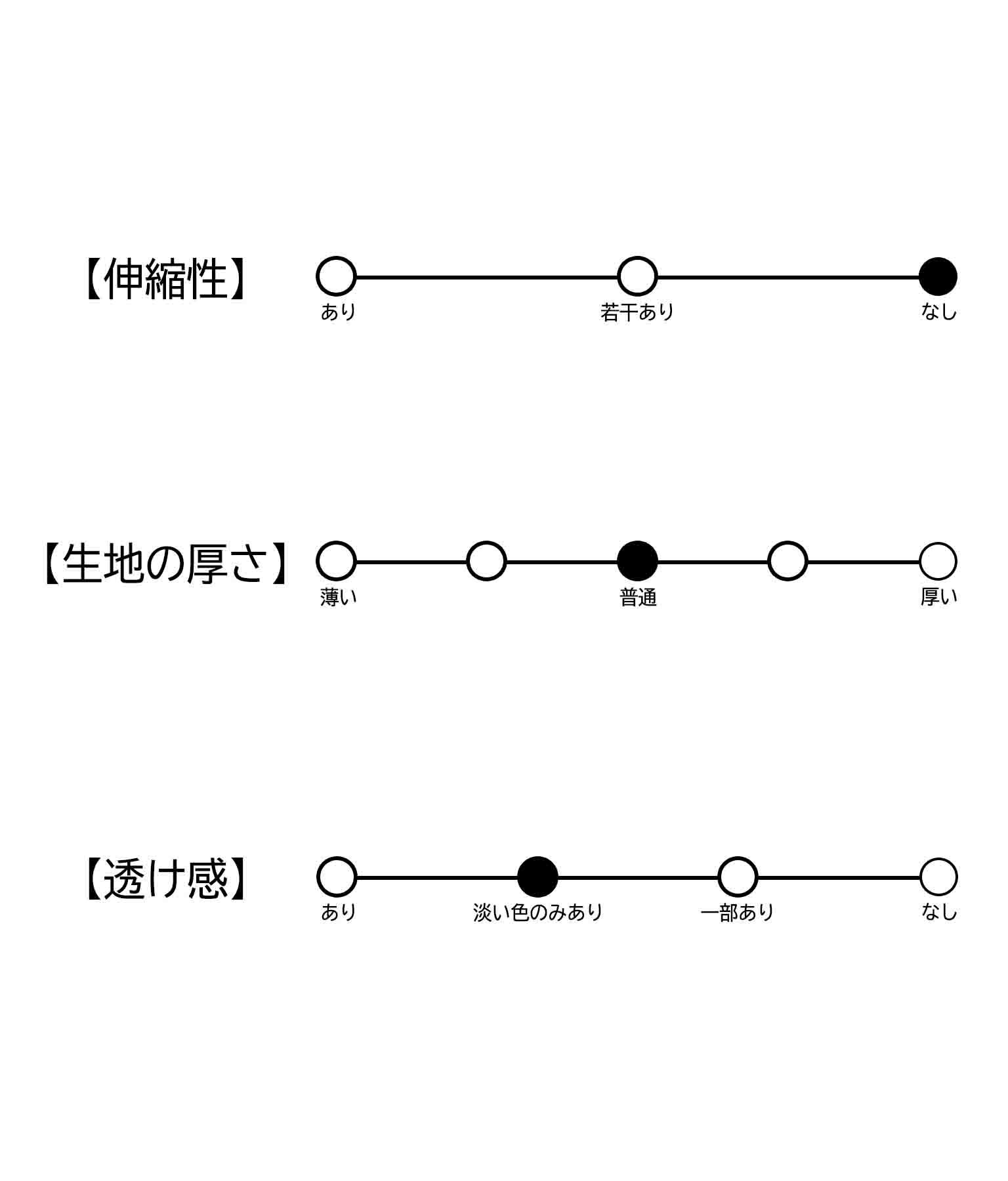 テープ付キュロットサロペット(ワンピース・ドレス/サロペット/オールインワン) | ANAP GiRL