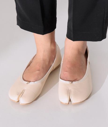 足袋 バレエ
