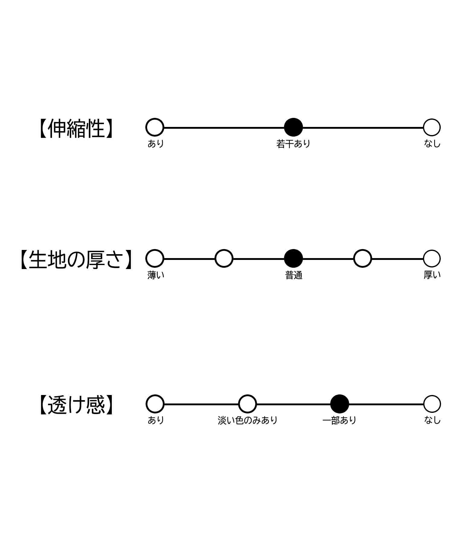 カギ編フリンジビスチェ | anap mimpi