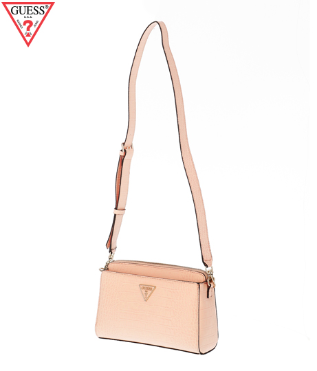 GUESS MADDY GIRLFRIEND CROSSBODY