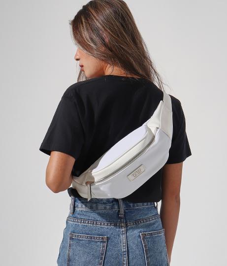 GUESS HIS & HERS BUM BAG(バッグ・鞄・小物/ショルダーポシェット) | GUESS