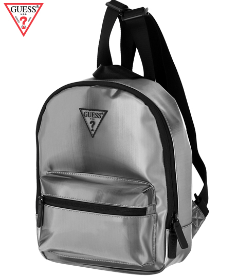 GUESS PRISM SLING BACKPACK