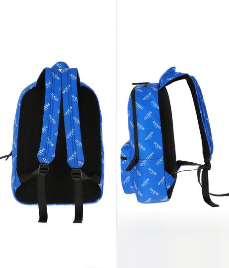 GUESS ORIGINALS BACKPACK(バッグ・鞄・小物/バックパック・リュック) | GUESS