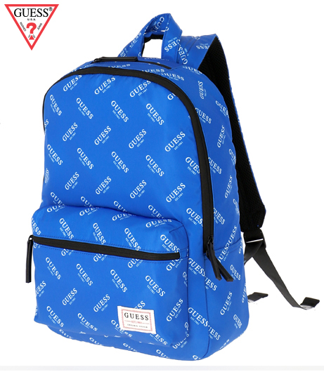 GUESS ORIGINALS BACKPACK