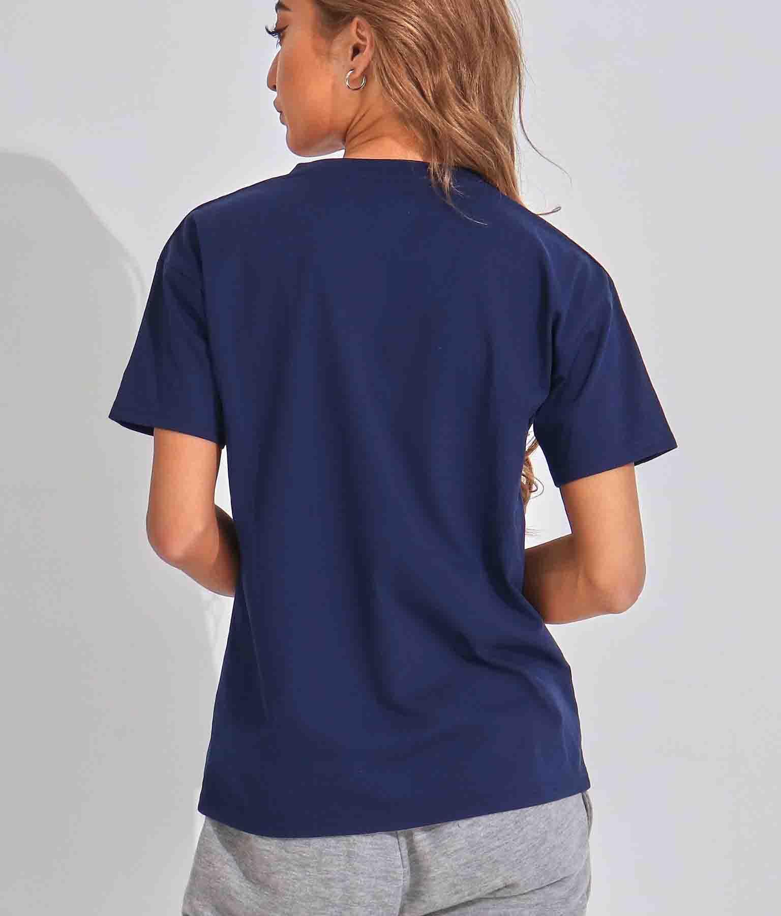 【FILA】ベーシック 半袖ロゴTシャツ(トップス/Tシャツ)   FILA2(委託)