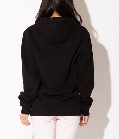 GUESS ECO ROY ESS GUESS HOODIE(トップス/スウェット・トレーナー) | GUESS