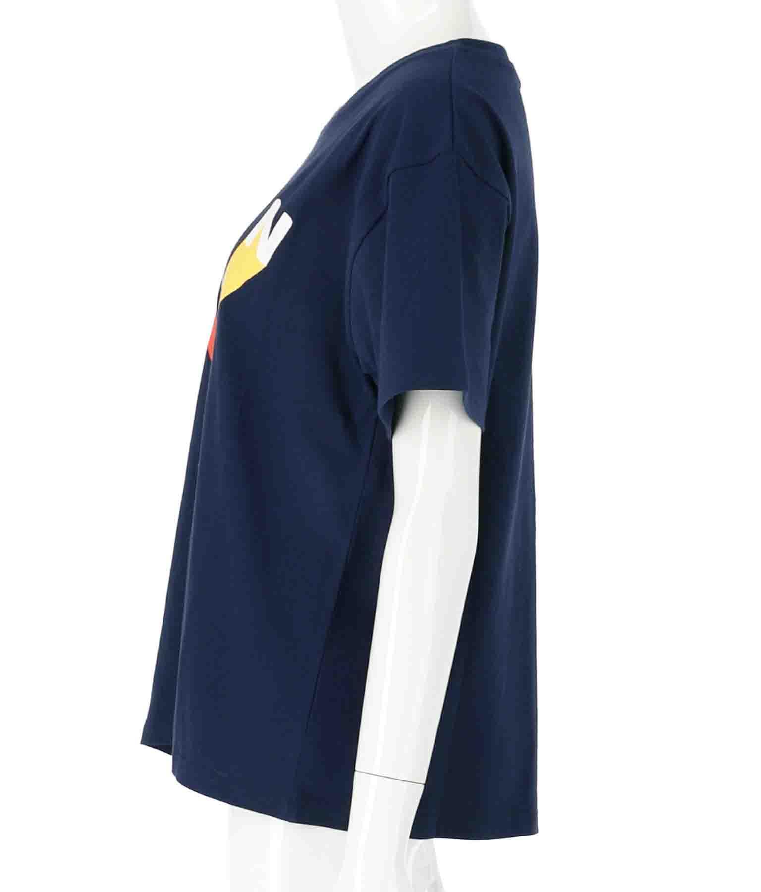レディス Tシャツ(トップス/Tシャツ) | OP Ocean Pacific