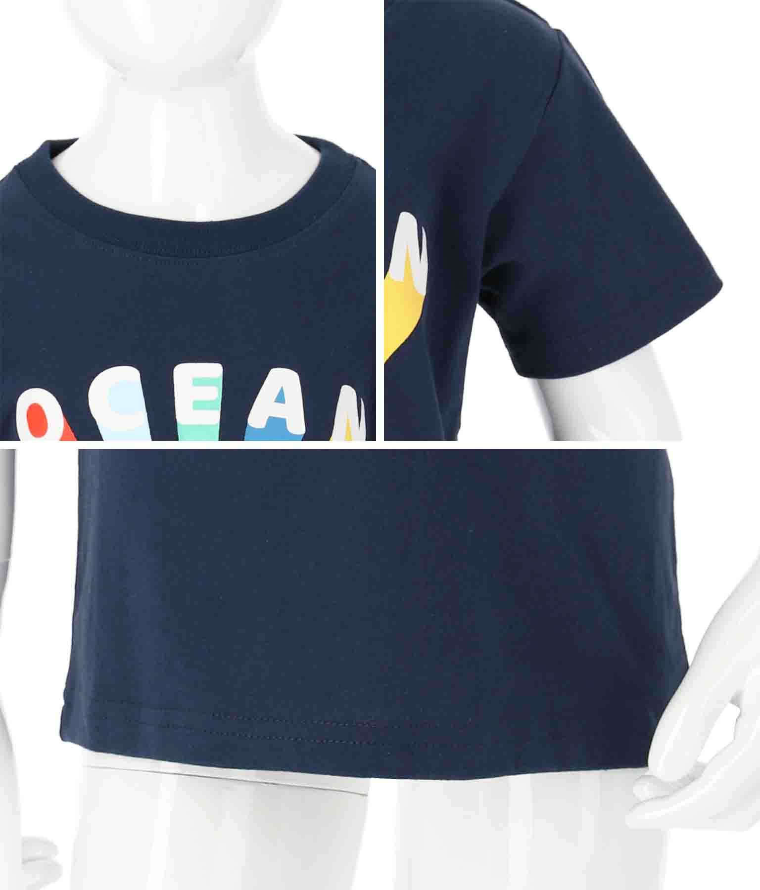キッズ Tシャツ | OP Ocean Pacific