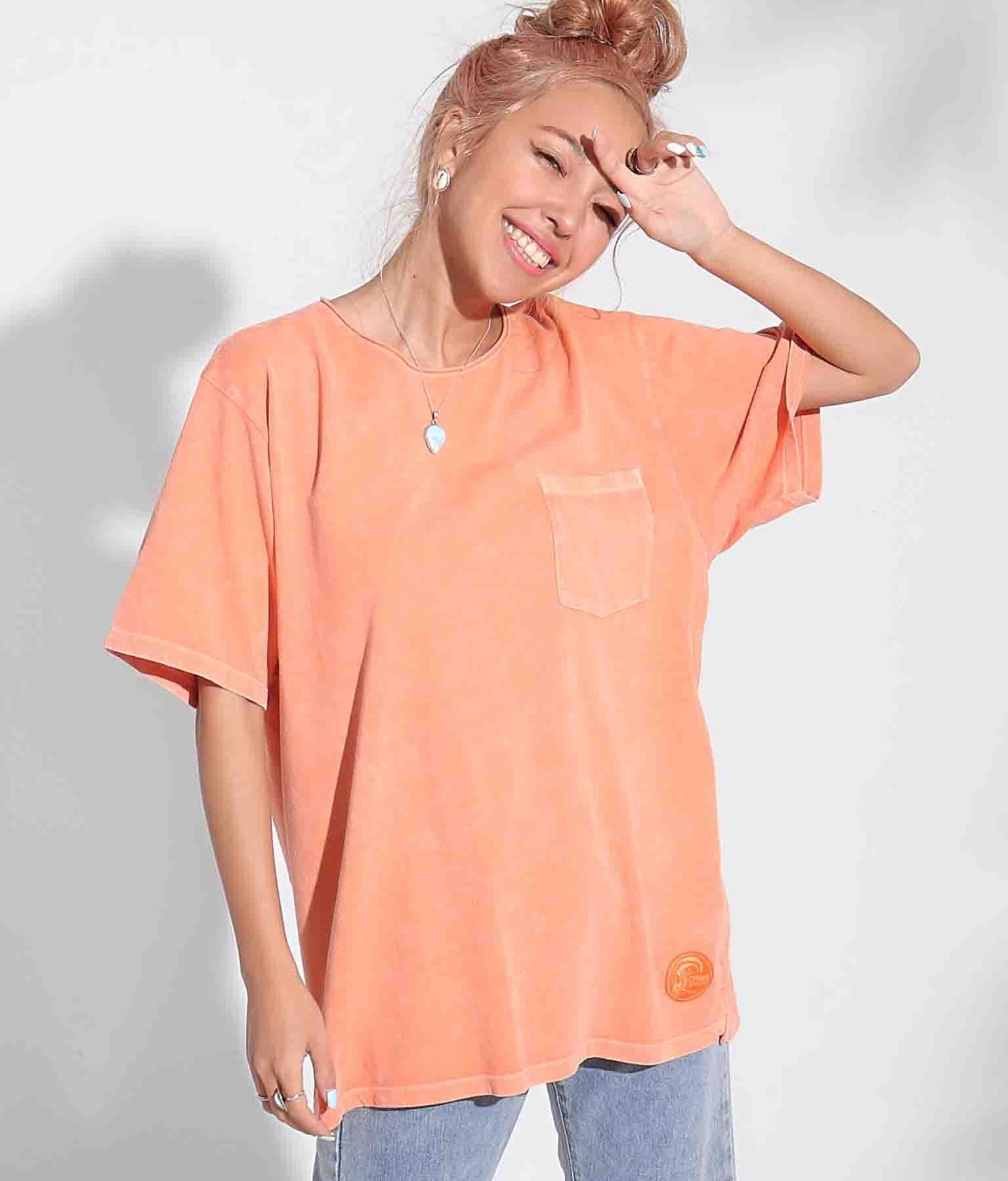 メンズ Tシャツ | O'NEILL
