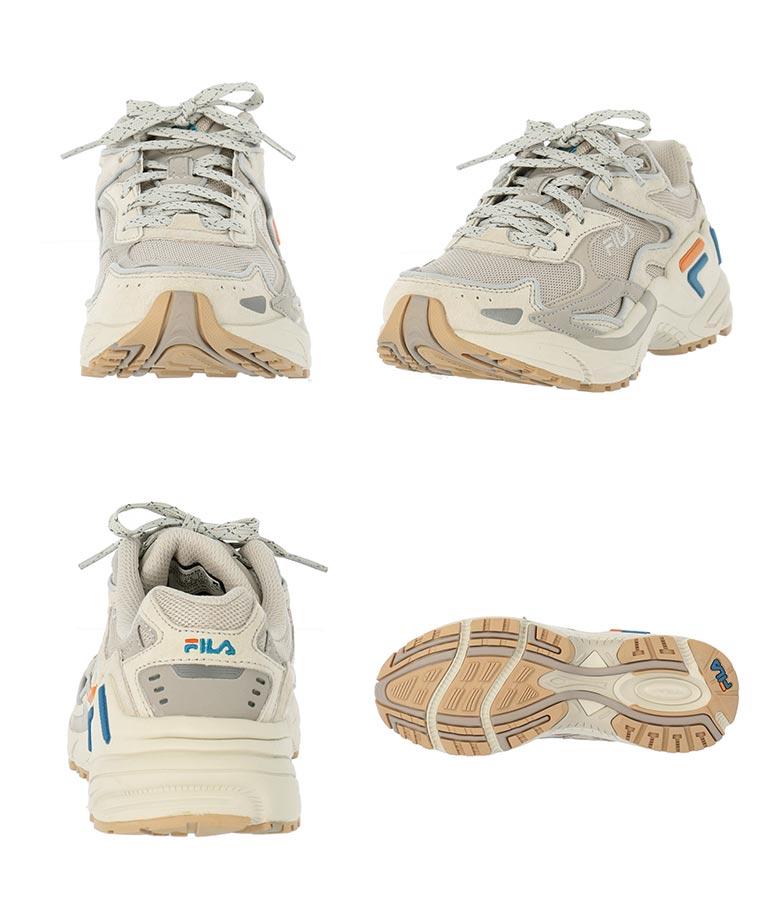 FILA CATAPULT(シューズ・靴/スニーカー) | FILA