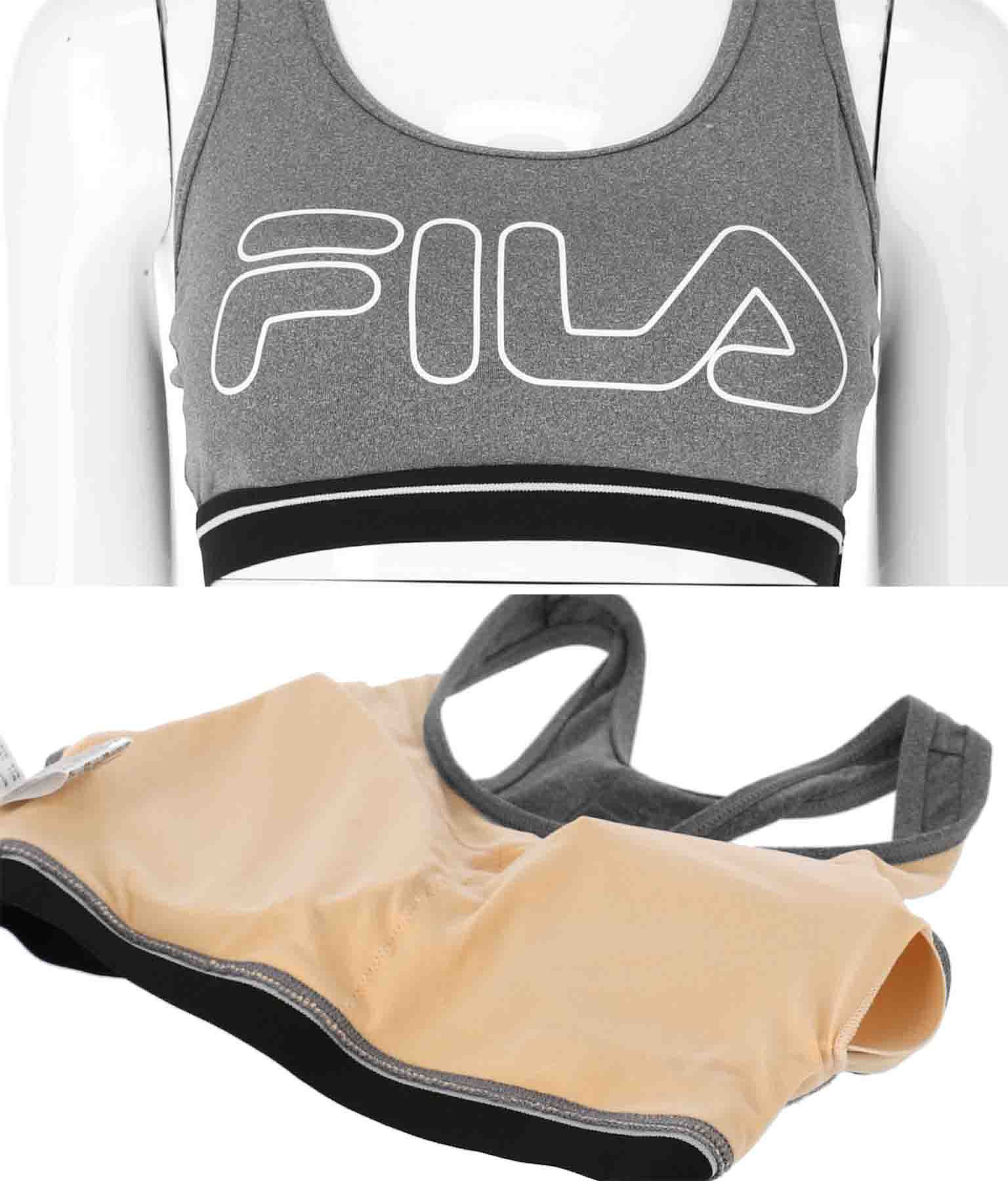 FILA ブラトップ | FILA2(委託)