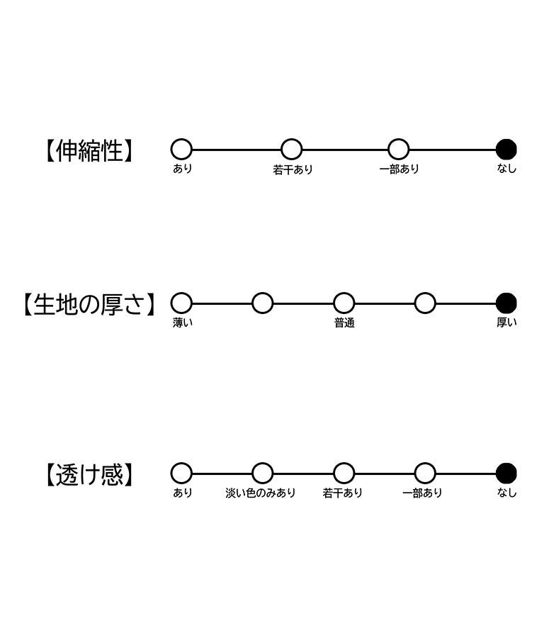 ショート丈ボリュームフェイクダウン(アウター(コート・ジャケット) /ジャケット・ブルゾン) | CHILLE