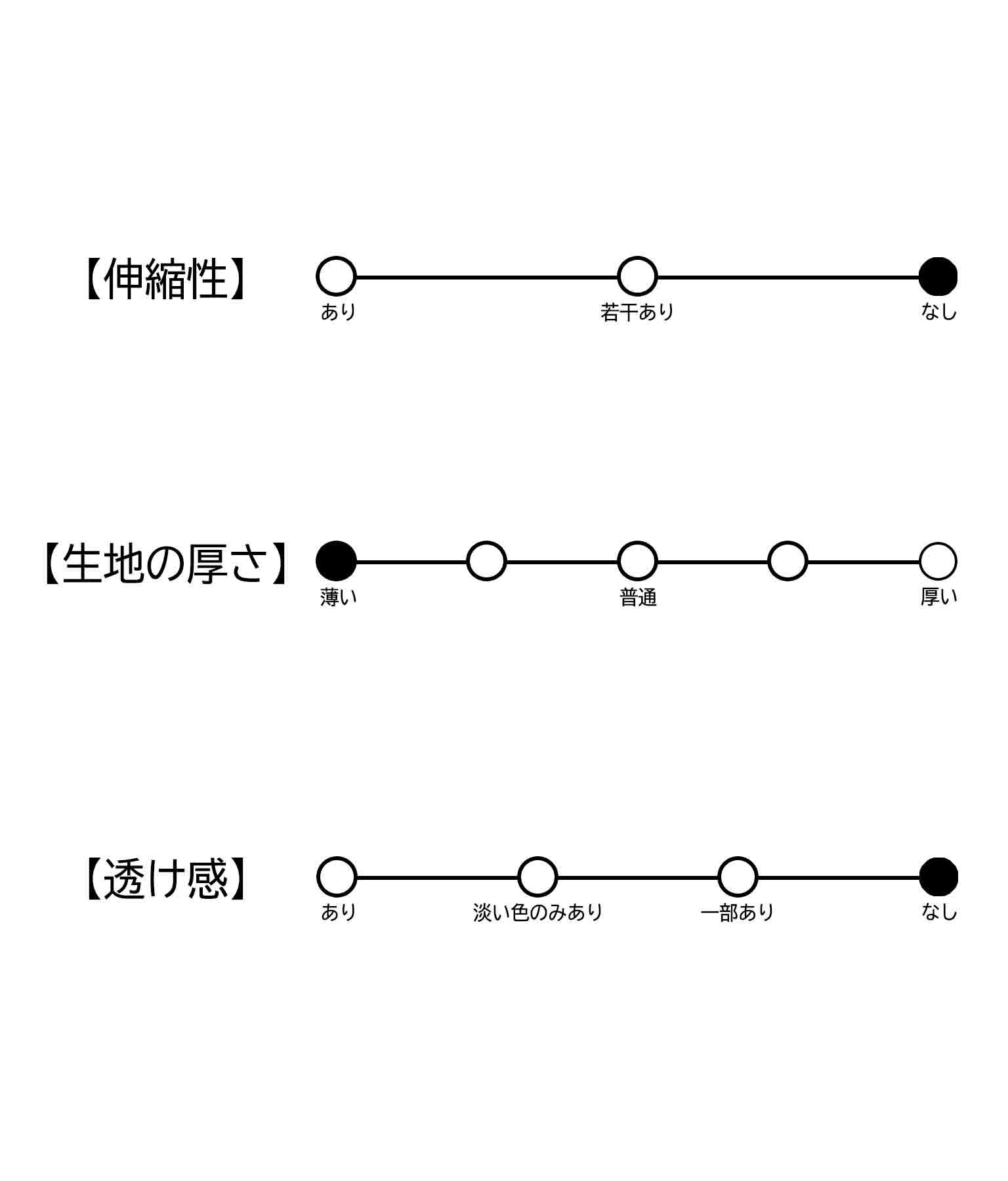 線画ボタニカル柄ルーズパンツ(ボトムス・パンツ /ロングパンツ) | anap mimpi