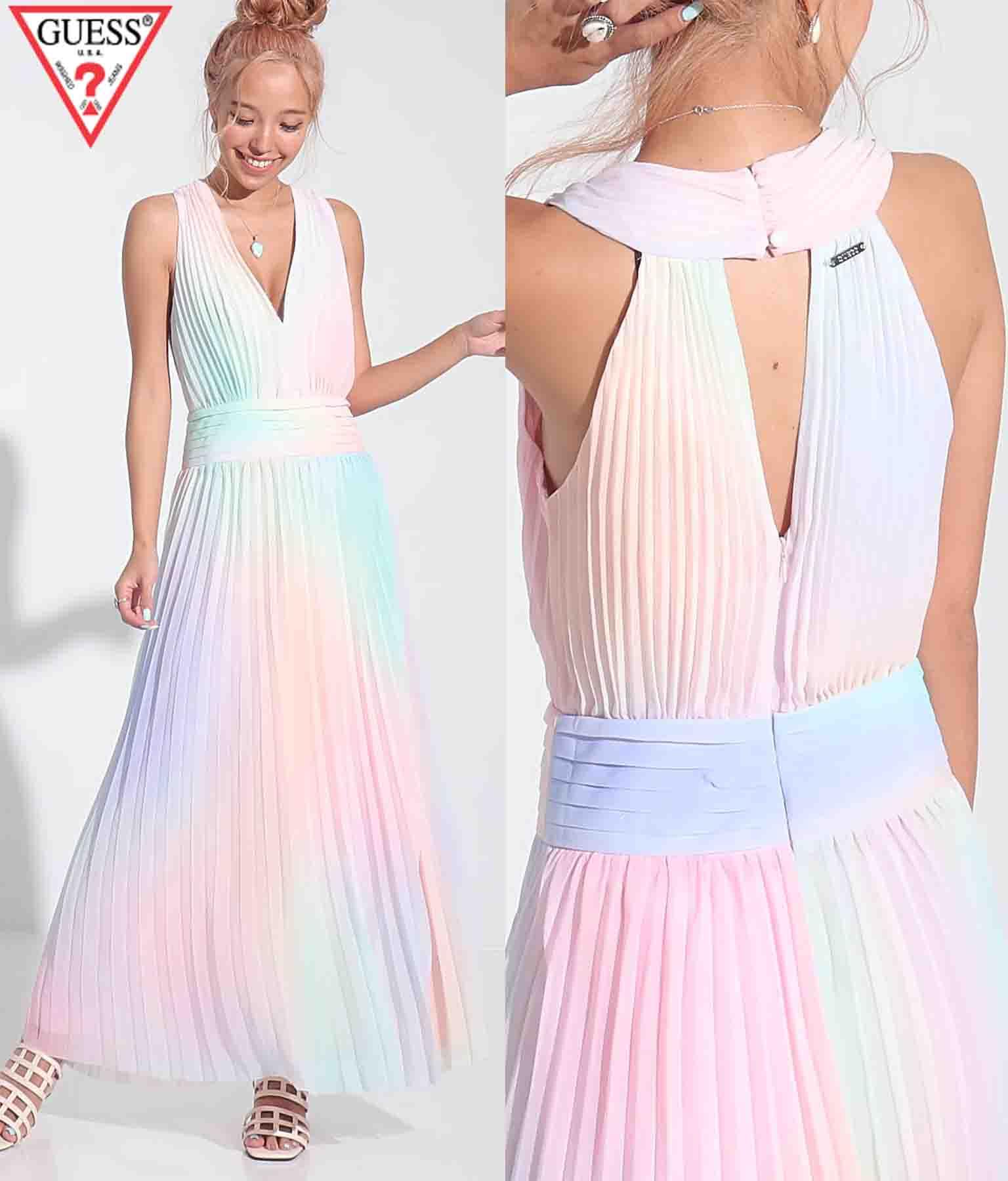 HIND DRESS