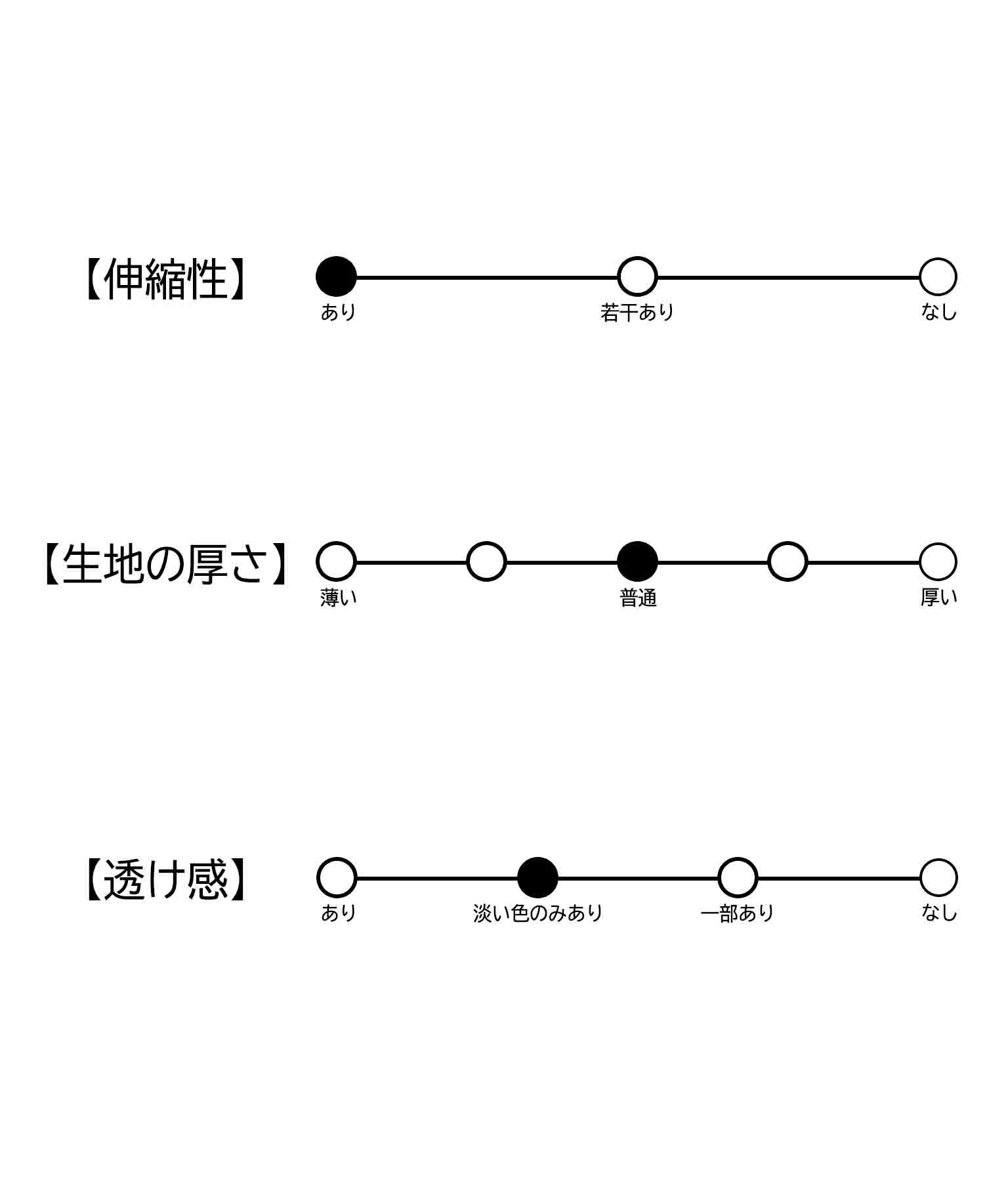 2WAYホルターオフショルリブトップス(トップス/カットソー ) | ANAP