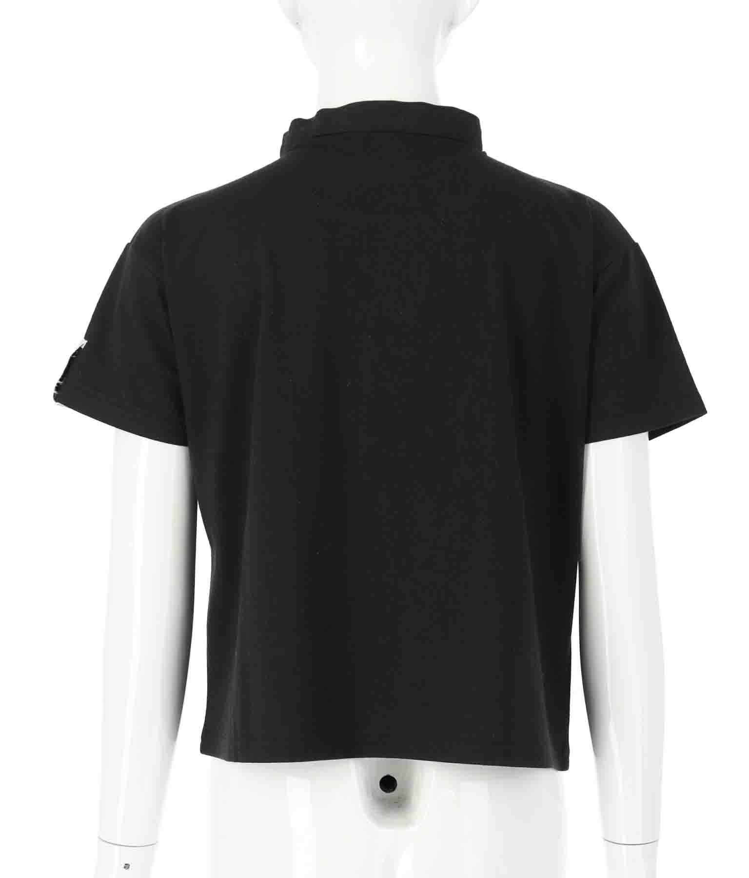 チョーカー見えトップス(トップス/Tシャツ)   ANAP GiRL