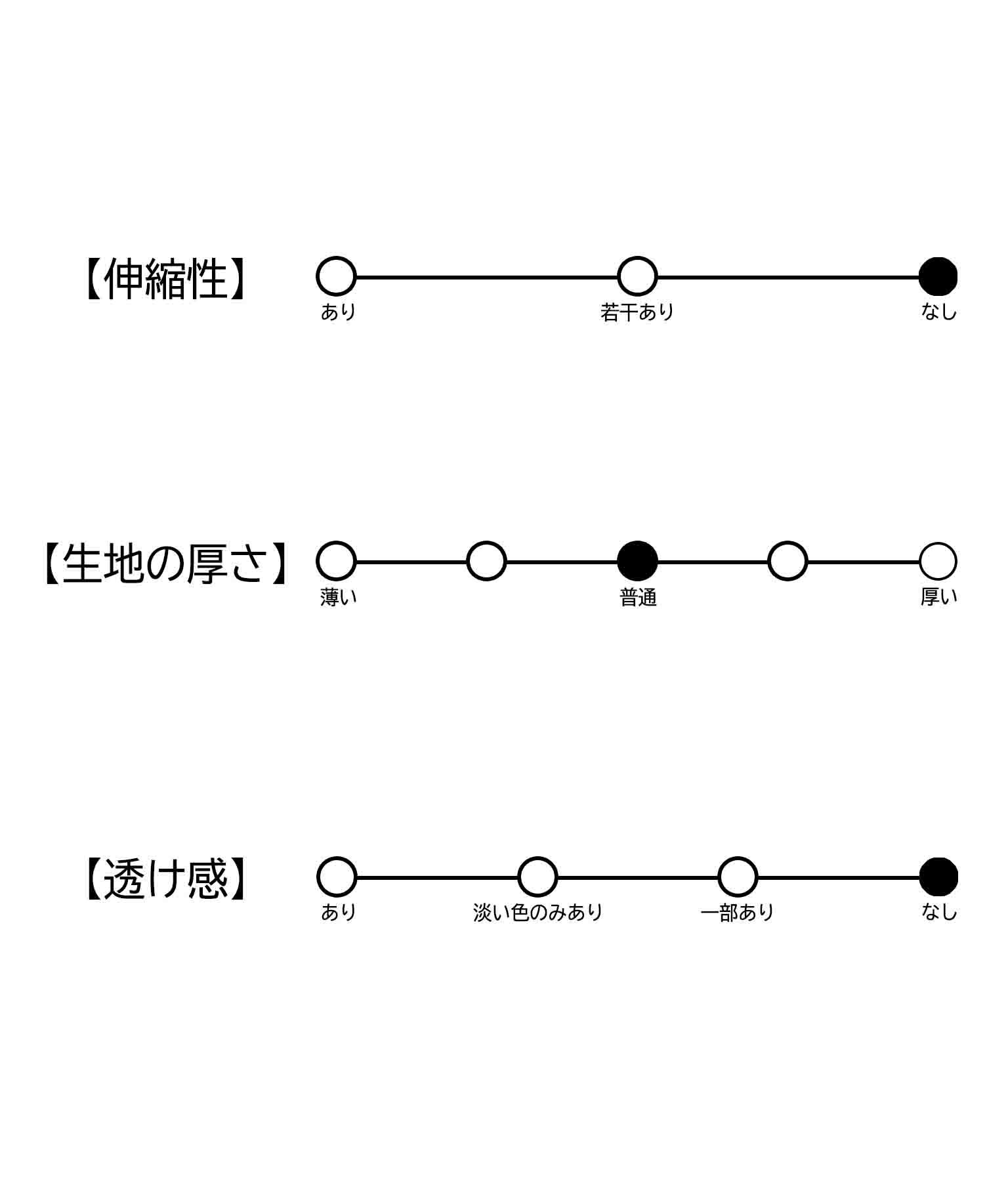 ケミカルデニムイージーショートパンツ(ボトムス・パンツ /ショートパンツ) | ANAP