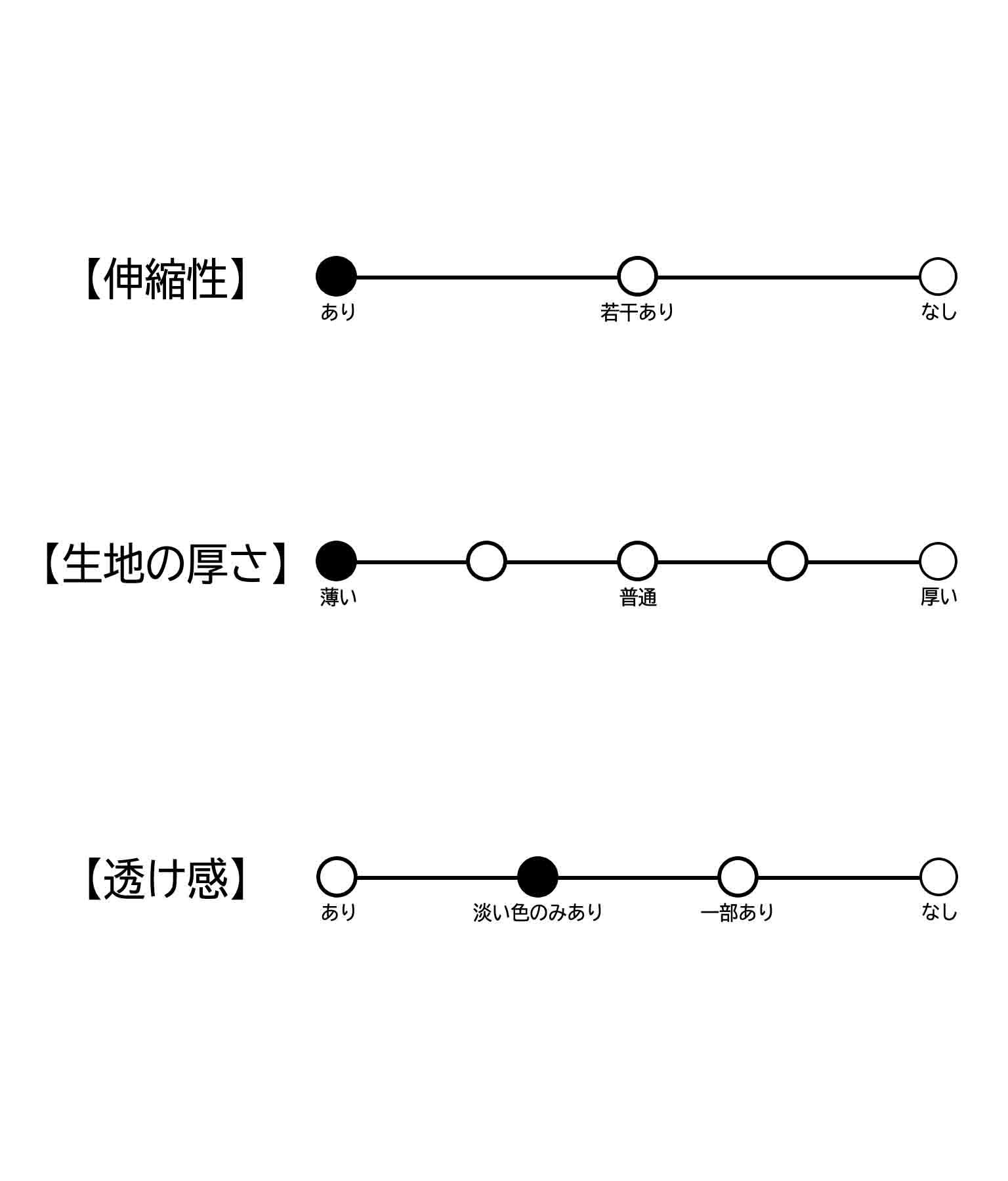 フロントボタンニットトップス(トップス/カットソー ) | CHILLE