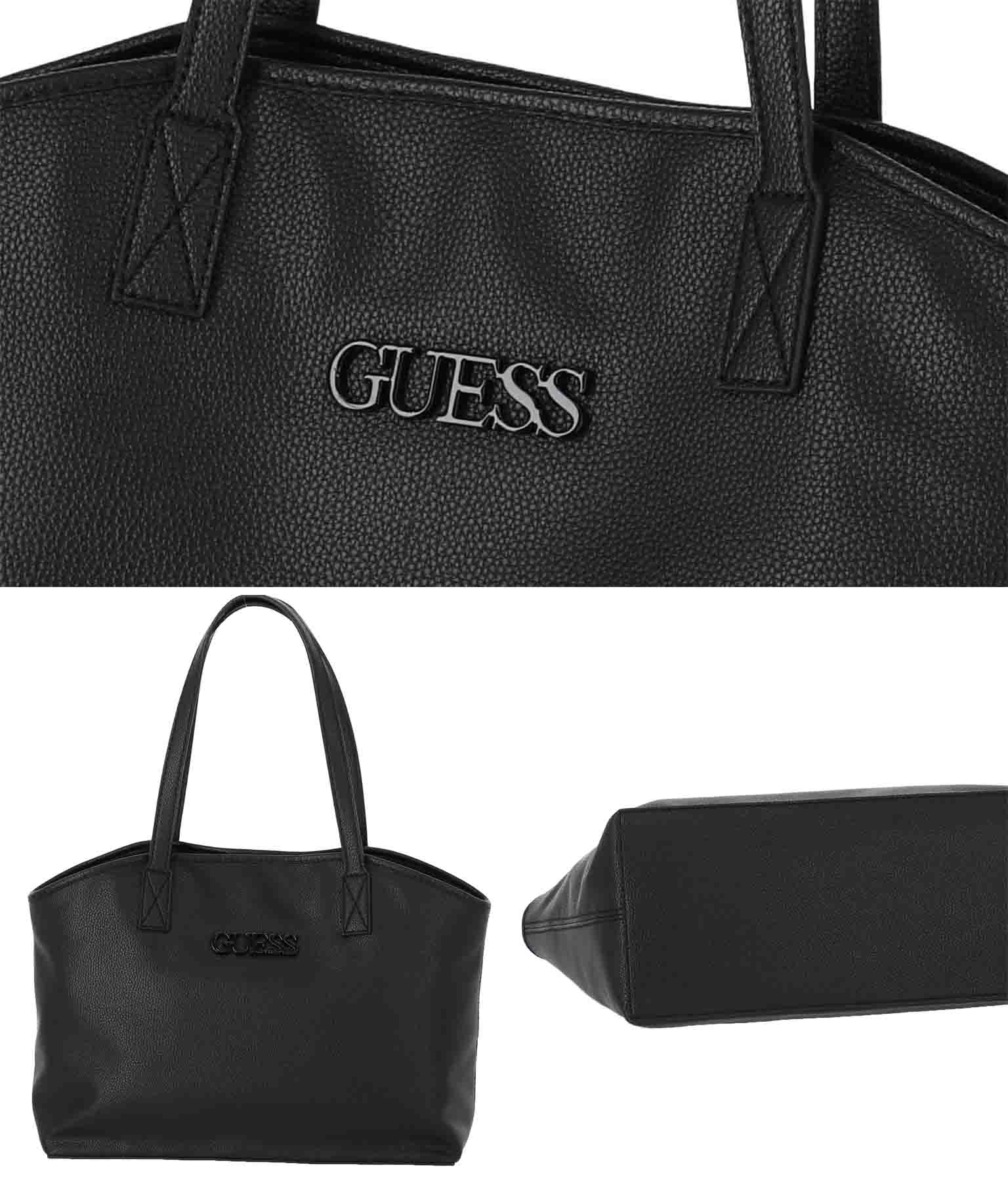 NEW AGE TOTE BAG(バッグ・鞄・小物/ハンドバッグ・トートバッグ) | GUESS