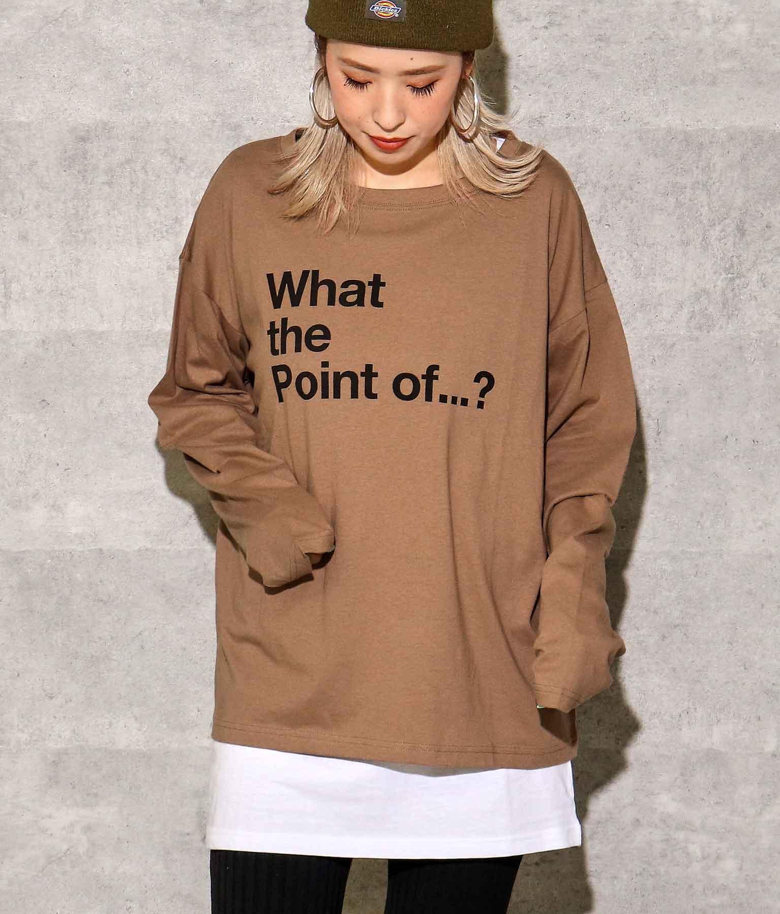 プリントロンT+Tシャツセット