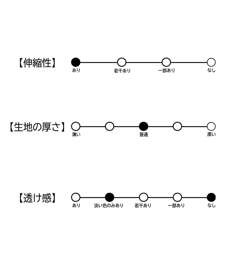配色バックロゴニットトップス(トップス/ニット/セーター) | ANAP GiRL