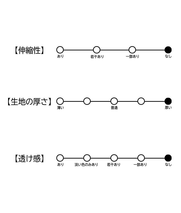 チャーム付中綿ダウン(アウター(コート・ジャケット) /ジャケット・ブルゾン) | ANAP GiRL