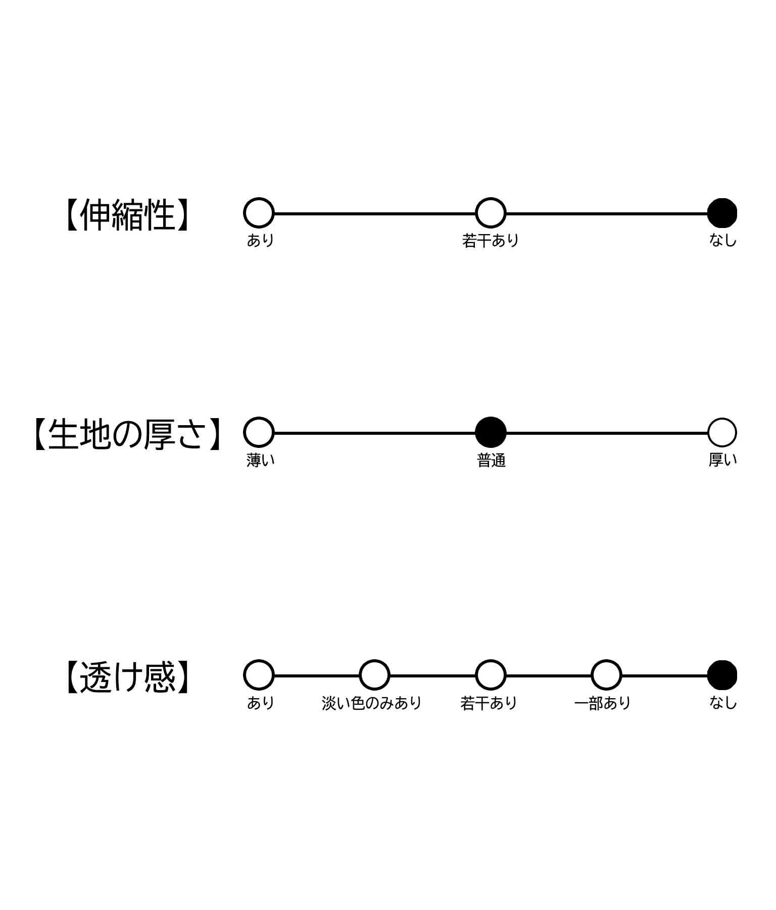 ケミカルデニムジャケット(アウター(コート・ジャケット) /ジャケット・ブルゾン)   ANAP KIDS