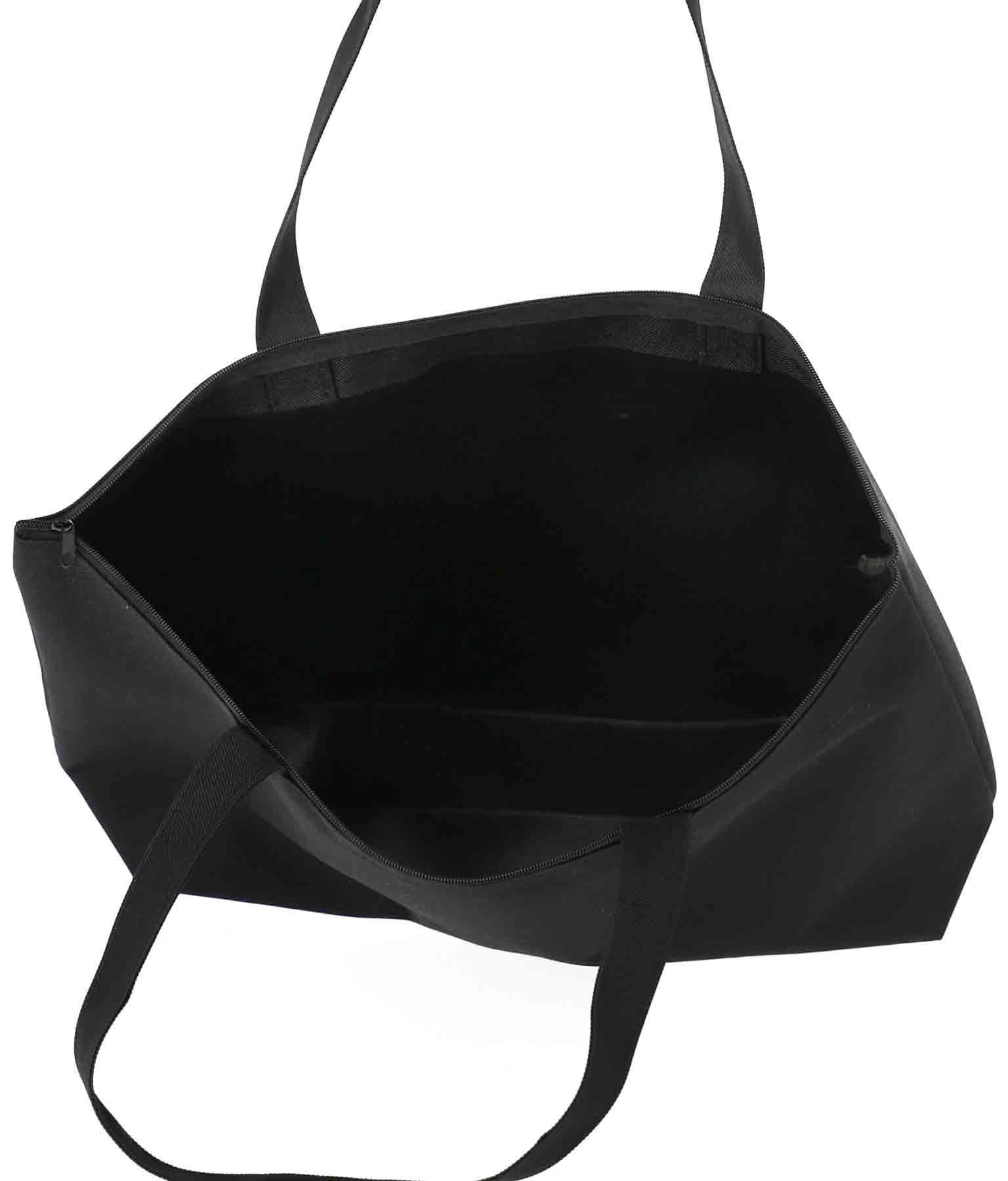 ANAPロゴトートバッグ(バッグ・鞄・小物/トートバッグ) | ANAP