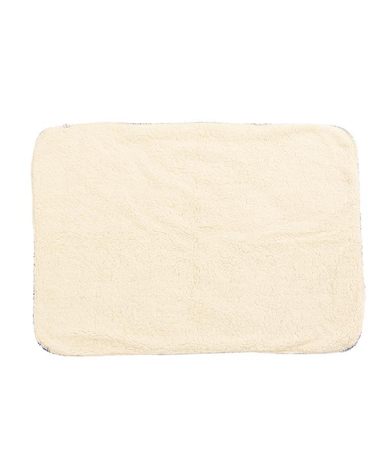 アロハ柄ブランケット(インテリア雑貨/ブランケット・寝具・寝具カバー) | ANAP HOME