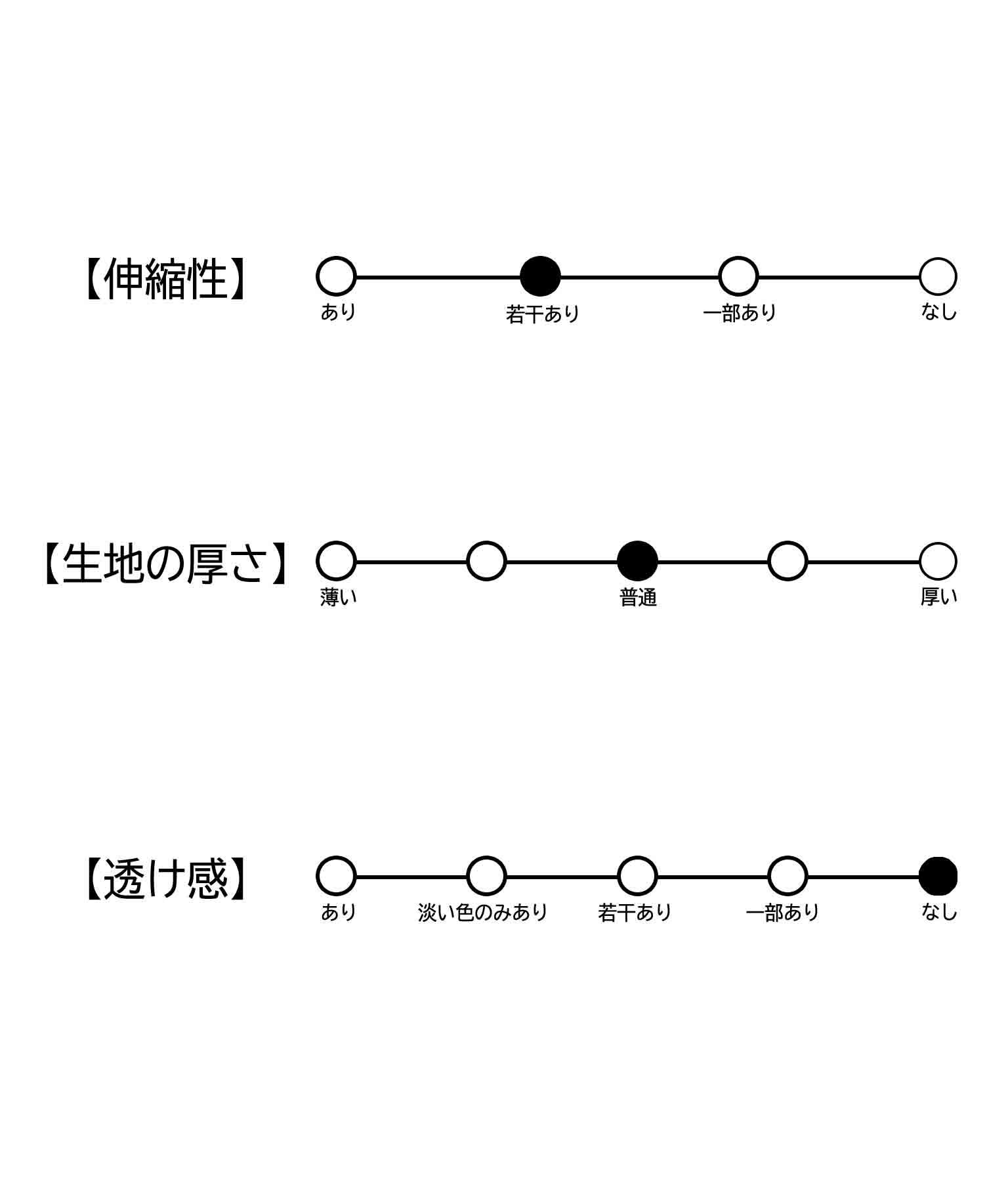 ボリューム袖バラ転写トップス(トップス/スウェット・トレーナー) | ANAP GiRL