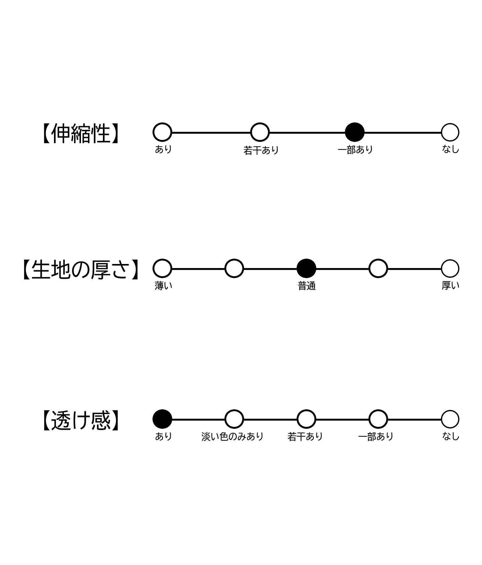 消しプリーツシフォンワンピース(ワンピース・ドレス/ロングワンピ) | CHILLE