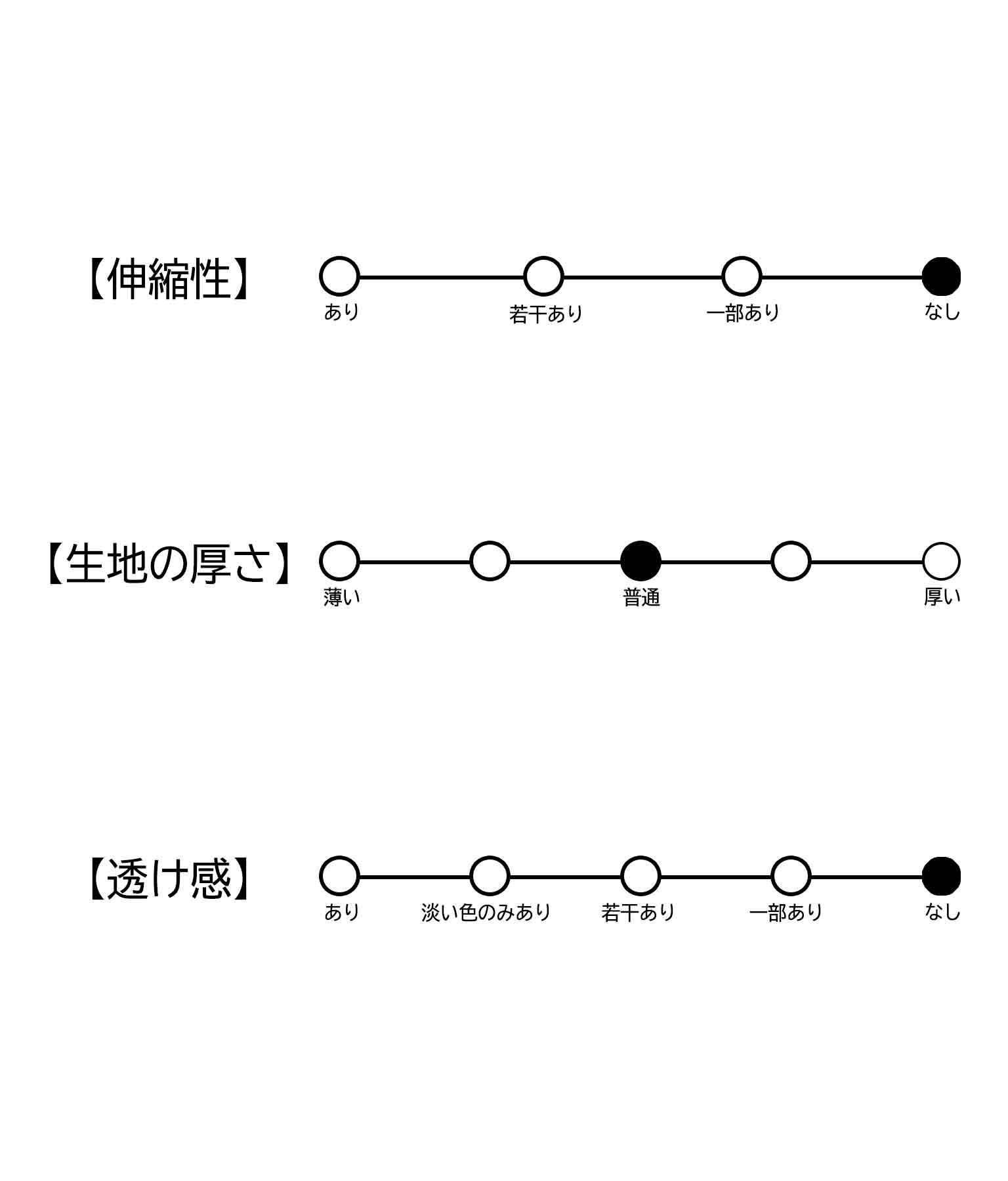 チューリップスリーブヒョウ柄ワンピース(ワンピース・ドレス/ロングワンピ) | CHILLE