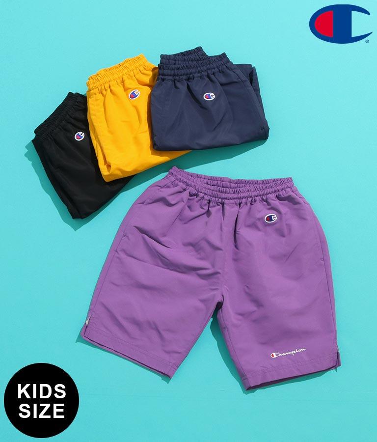 SHORT PANTS(ボトムス・パンツ /ショートパンツ) | Champion Kids