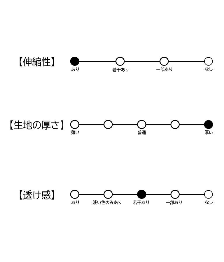 ポンポン付ショート丈ニットカーディガン(アウター(コート・ジャケット) /カーディガン) | CHILLE