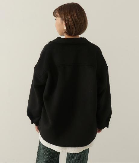 CPOジャケット(アウター(コート・ジャケット) /ジャケット・ブルゾン) | Factor=