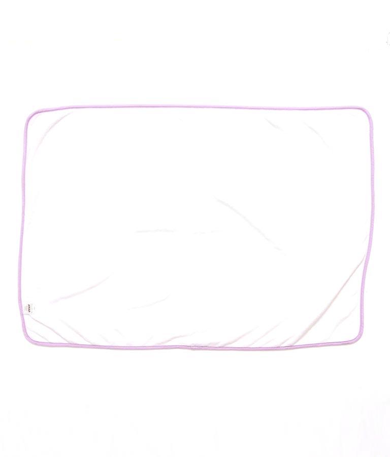 ファッショニスタ柄ブランケット(インテリア雑貨/ブランケット・寝具・寝具カバー) | ANAP GiRL